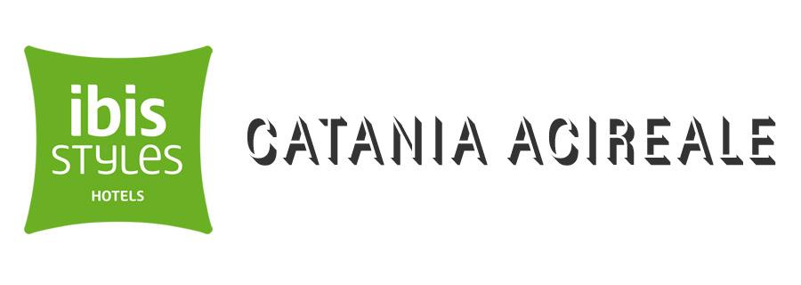 Logo-hote-ibis-catania-acireale